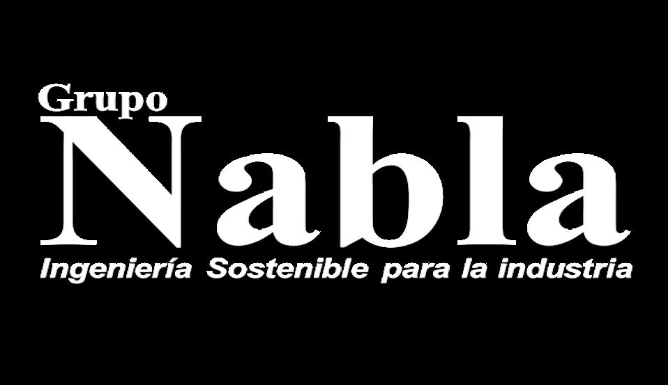 Grupo Nabla